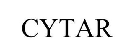 CYTAR