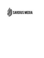 SARDIUS MEDIA