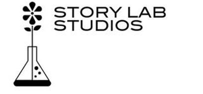 STORY LAB STUDIOS