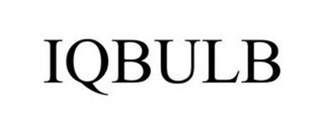 IQBULB