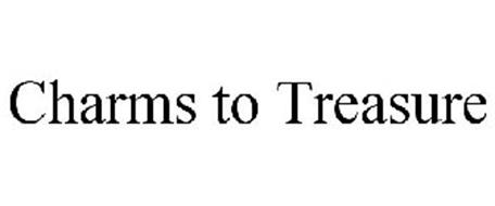 CHARMS TO TREASURE
