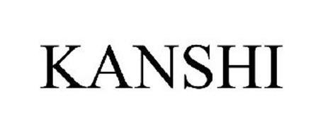 KANSHI