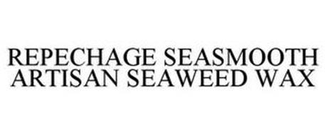 REPECHAGE SEASMOOTH ARTISAN SEAWEED WAX