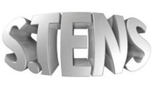 S.TENS