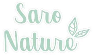 SARO NATURE