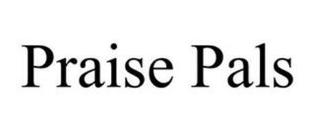 PRAISE PALS