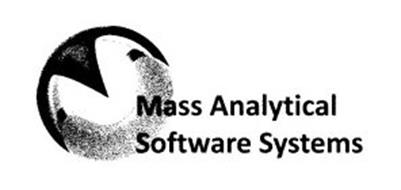MASS ANALYTICAL SOFTWARE SYSTEMS