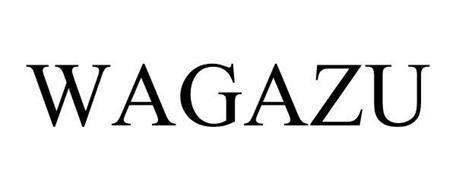 WAGAZU