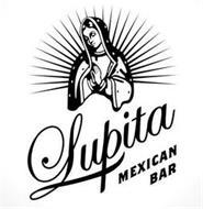 LUPITA MEXICAN BAR
