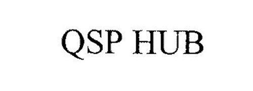 QSP HUB