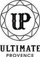 UP ULTIMATE PROVENCE
