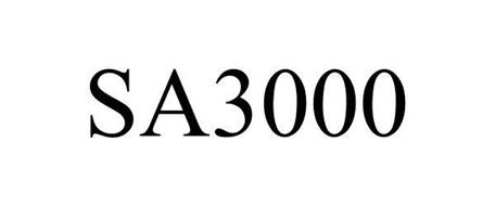 SA3000