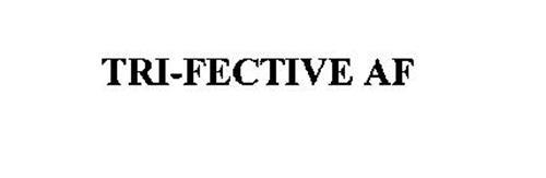 TRI-FECTIVE AF
