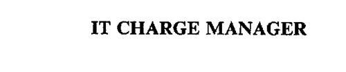 IT CHARGE MANAGER