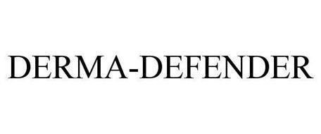 DERMA-DEFENDER