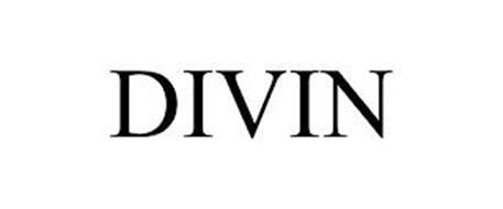 DIVIN