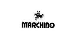 MARCHINO