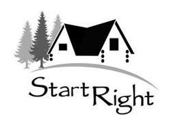 START RIGHT