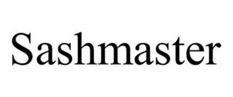SASHMASTER