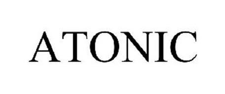 ATONIC