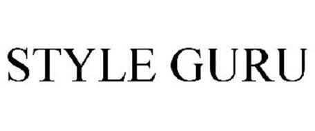STYLE GURU