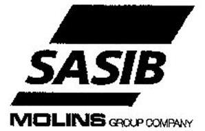 SASIB MOLINS GROUP COMPANY