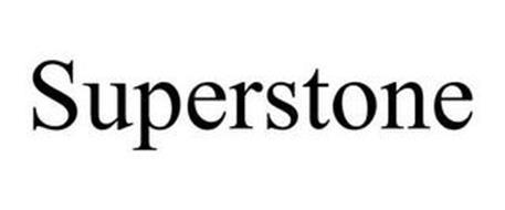 SUPERSTONE