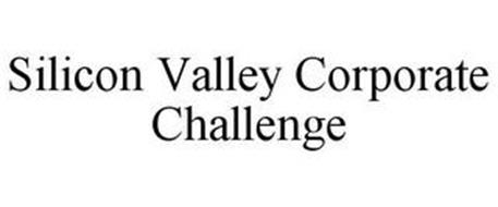 SILICON VALLEY CORPORATE CHALLENGE