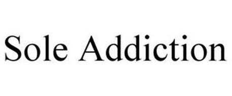 SOLE ADDICTION