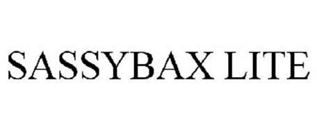 SASSYBAX LITE