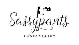 SASSYPANTS PHOTOGRAPHY