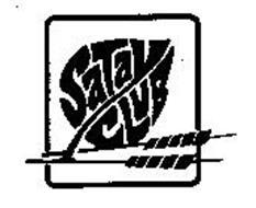 SATAY CLUB