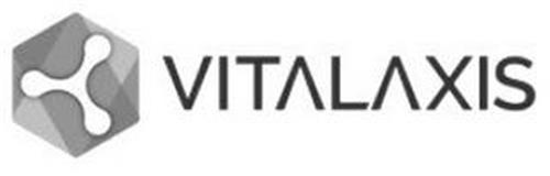 VITALAXIS