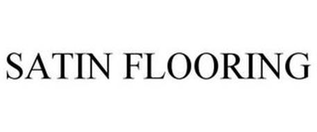 SATIN FLOORING