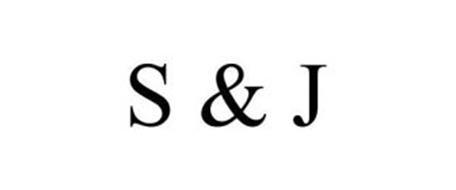 S & J