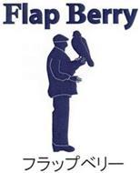 FLAP BERRY