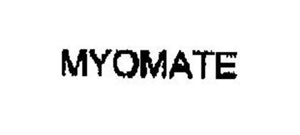 MYOMATE