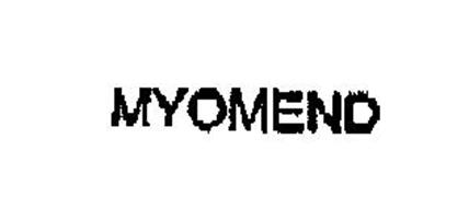 MYOMEND
