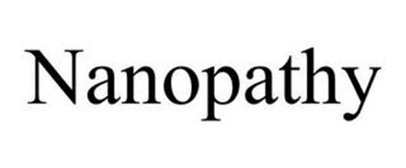 NANOPATHY