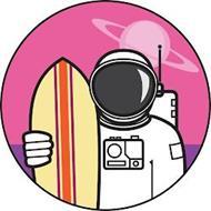 Saturn Moon Beach Productions, Inc.