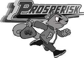 PROSPERISK P