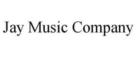 JAY MUSIC COMPANY