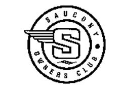 SAUCONY OWNERS CLUB