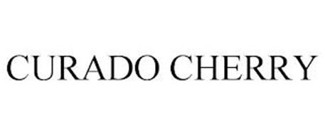 CURADO CHERRY