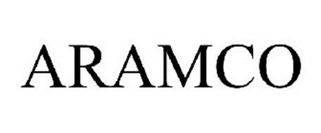 ARAMCO