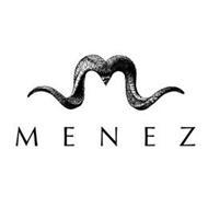MENEZ