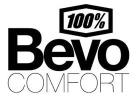 100% BEVO COMFORT