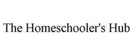 THE HOMESCHOOLER'S HUB