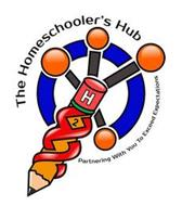 THE HOMESCHOOLER'S HUB PARTNERING WITH YOU TO EXCEED EXPECTATIONS H2