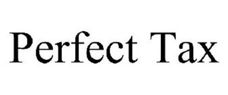 PERFECT TAX